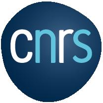 CNRS Singapore