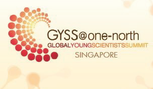 "[SINGAPORE] Global Young Scientists Summit: the ""GYSS"" will take place in January 2020 in Singapore"