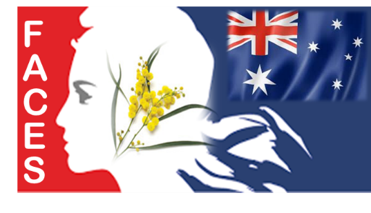 [AUSTRALIA] IRN-FACES: 13th July Webinar Flash projects 2020 on Electrochemical Energy Storage