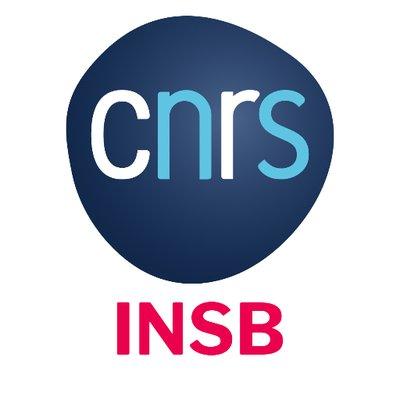 INSB: Appel à projets 2020 pour la création ou le renouvellement des IRP ou des IRN