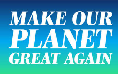 2 POST-DOC OFFERS: ISAE-SUPAERO MAKE OUR PLANET GREAT AGAIN