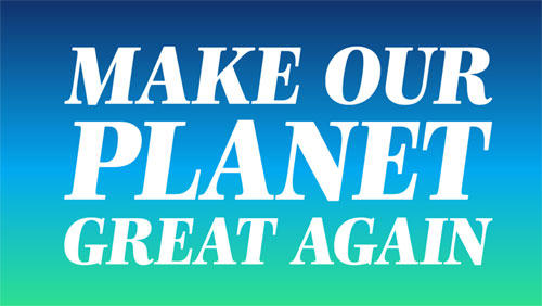 Offres Post-Doc ISAE-SUPAERO Make Our Planet Great Again