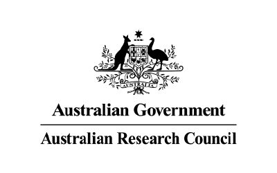 The Australian ARC announces the funding of new projects