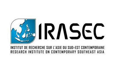 IRL IRASEC: Candidats sélectionnés pour la campagne de bourses Irasec 2020