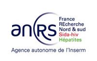 ANRS 2021 call