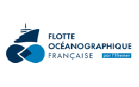 Call for 2022 French oceanographic campaigns