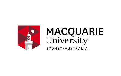 Macquarie University's 2021 International Scholarships: iRTP & iMQRES