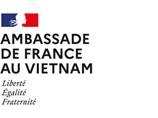 Call for Nominations 2021 France Excellence Scholarship Program of the French Embassy in Vietnam
