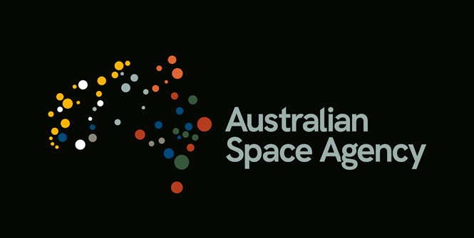 Australian Space Agency – Communications Technologies and Services Roadmap 2021-2030