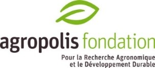 [FRANCE] CALL FOR APPLICATIONS: INTERNATIONAL SCIENTIFIC PRIZES 2021: AGROPOLIS FONDATION-LOUIS MALASSIS, OLAM AND SHIFT (BIOVISION FOUNDATION)