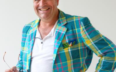 [AUSTRALIA] VS-PG June 2nd Speaker: Dr. Olivier Vanderhaeghe (replay available)
