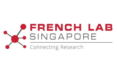 [SINGAPORE] 11 March After Lab: Wireless Charging Technologies, Global Trends and Key Emerging Applications by STMicroelectronics