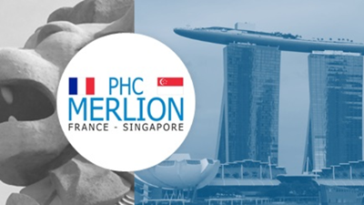 [SINGAPORE] 2022 Merlion Call for Projects: Now open until 3rd September 2021