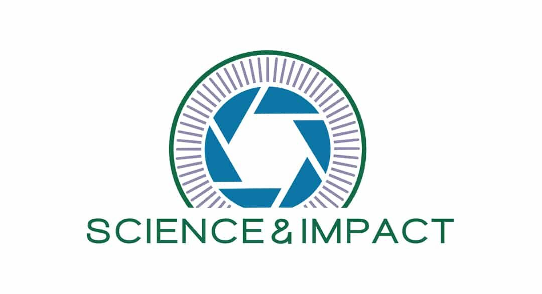 [INDONESIA] Call for projects Science & Impact september 2021